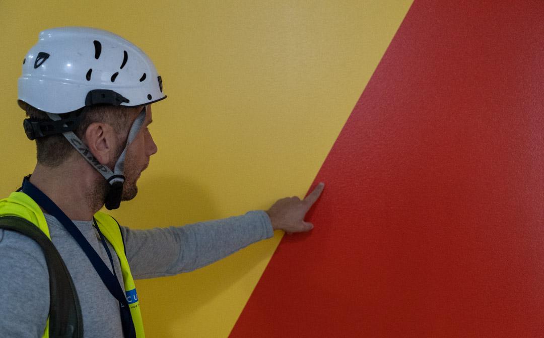 målare stockholm