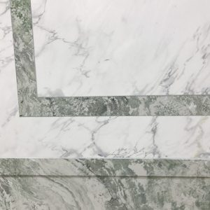 marmorering